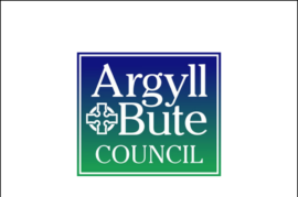 Argyll and Bute Council budget passed