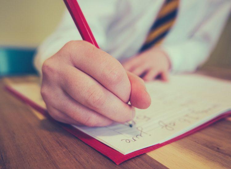Parent-power halts education overhaul