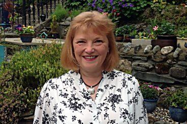Dunoon woman recognised in Queen's Birthday Honours