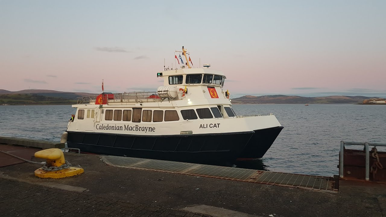 CONCESSION FERRY FARES TO RISE BY AT LEAST 150%
