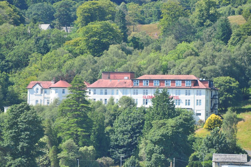 New future for Glenmorag Hotel