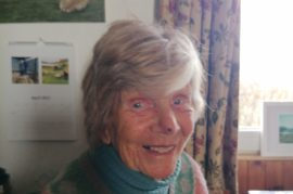 Missing Otter Ferry woman traced safe and well